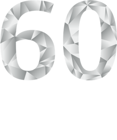 60Years of Discovery